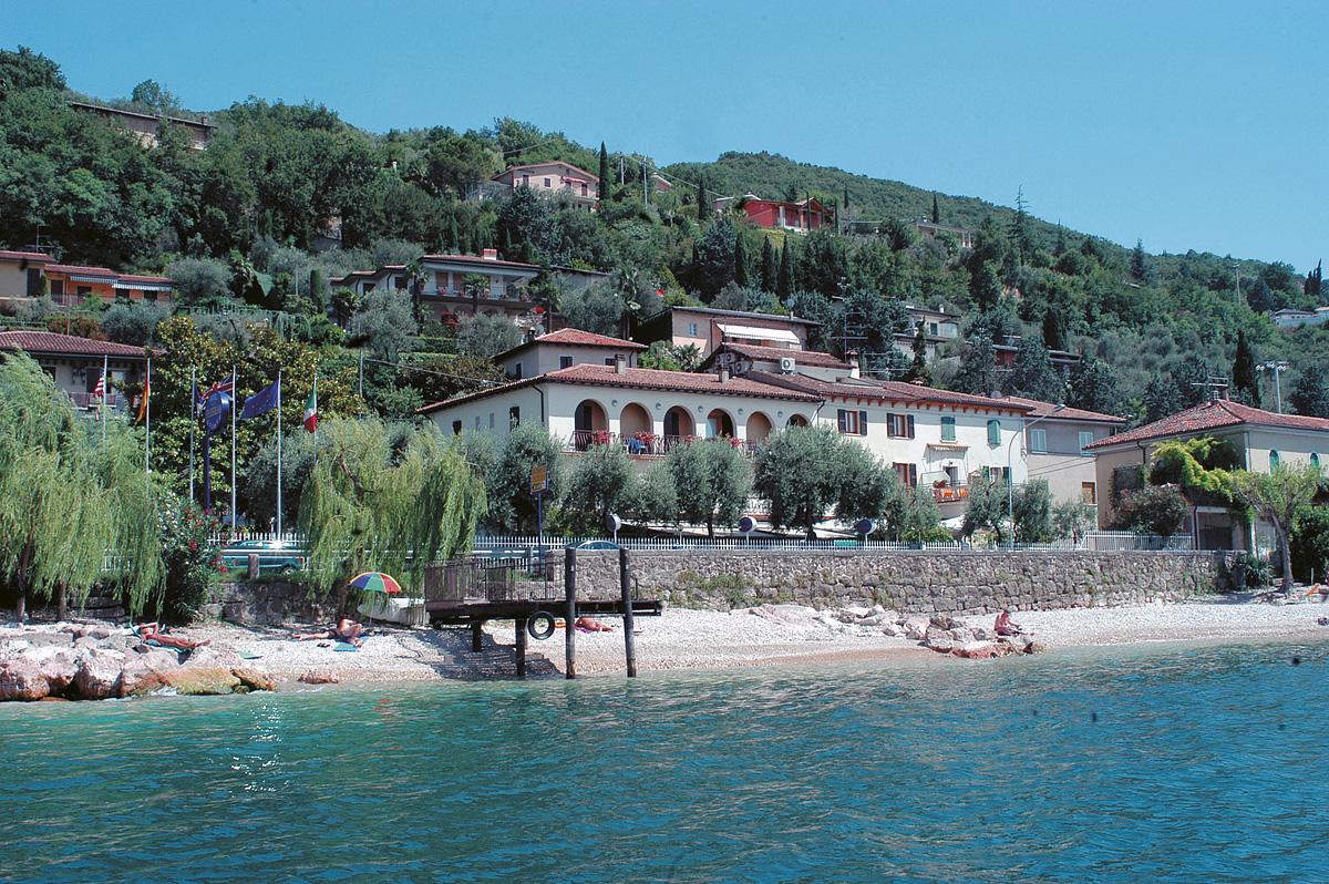 Taliansko (Dolomiti Superski) - _frontend_tour_type_alt_H - HOTEL FRADERIANA