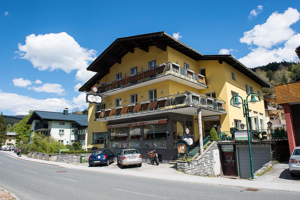 Rakúsko (Rakúske Alpy a jazerá) - _frontend_tour_type_alt_H - GASTHOF MUSIKANTENWIRT