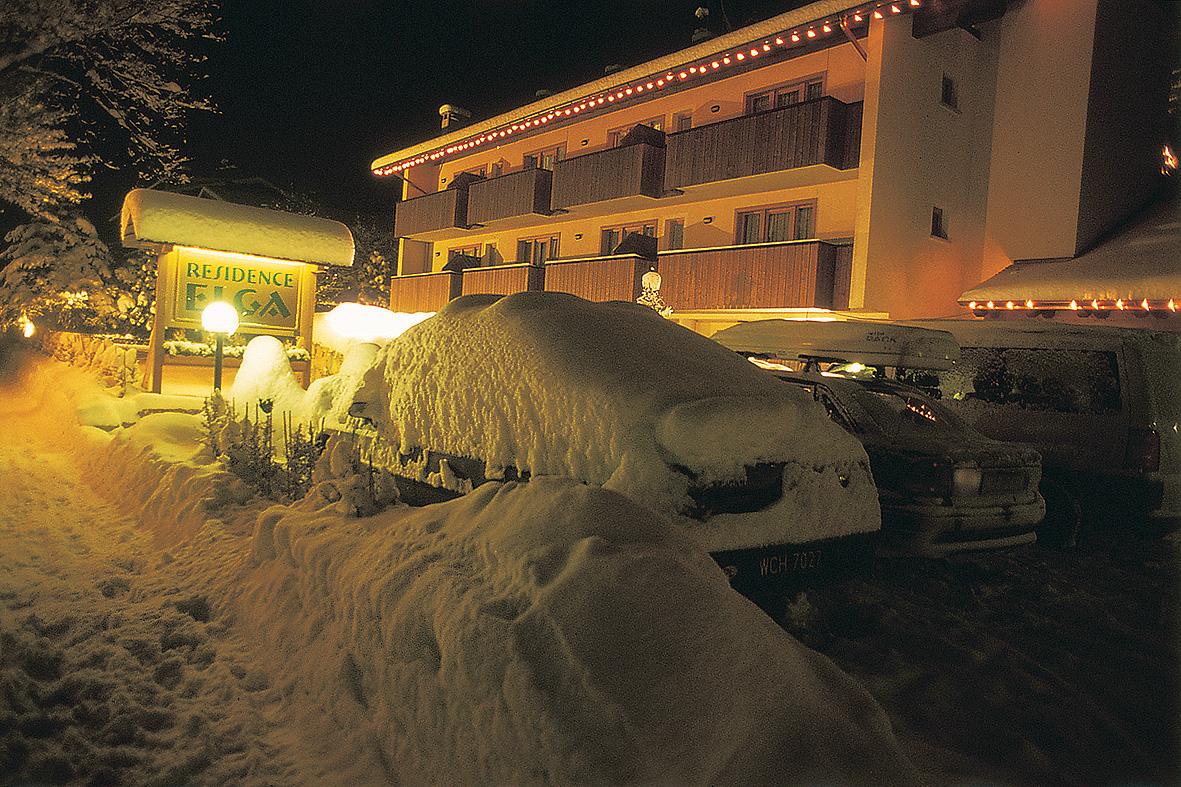 Taliansko (Alta Valtellina) - _frontend_tour_type_alt_L - REZIDENCIA ELGA
