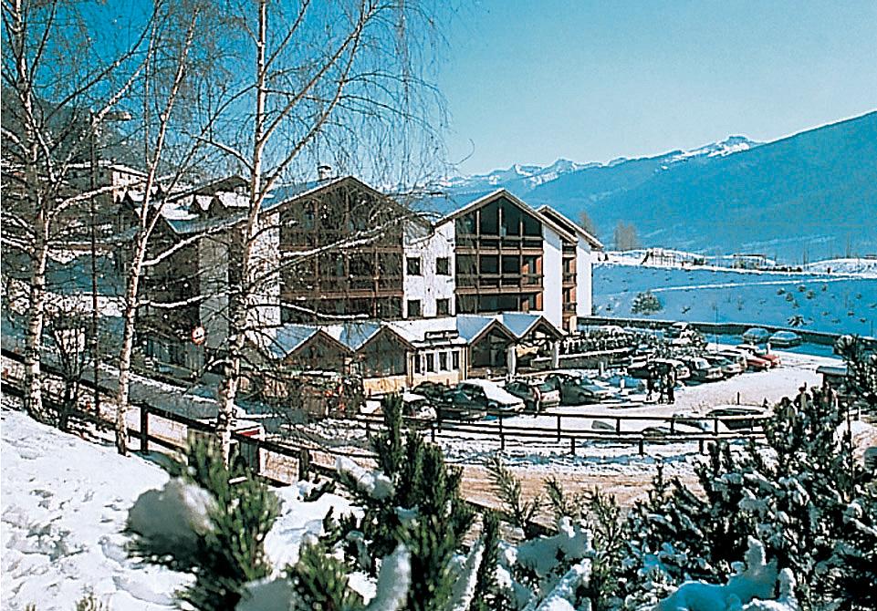 Taliansko (Dolomiti Superski) - _frontend_tour_type_alt_L - APARTHOTEL DES ALPES