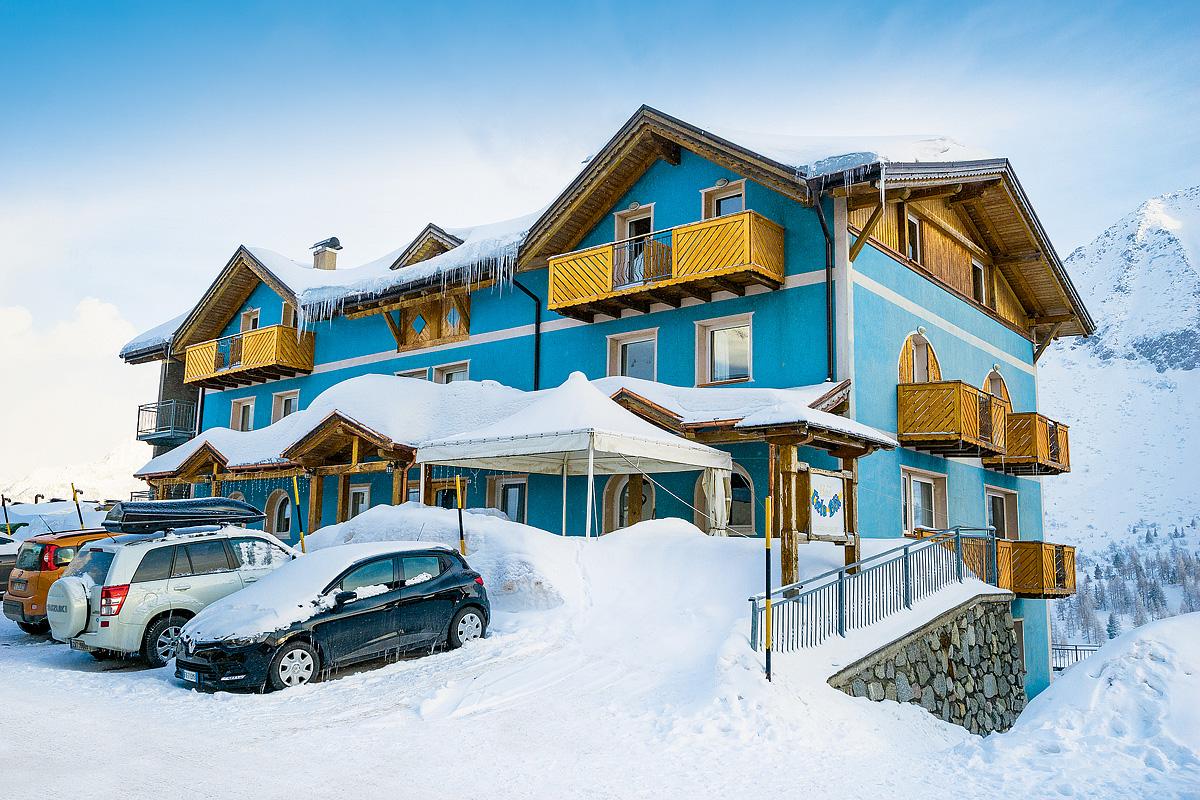 Taliansko (Skirama Dolomiti) - _frontend_tour_type_alt_L - HOTEL CIELO BLÚ