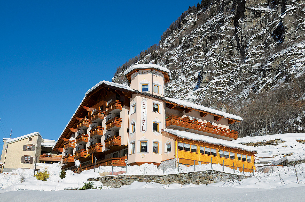 Taliansko (Valtellina) - _frontend_tour_type_alt_L - ALPS HOTEL WELLNESS ORIENTAL