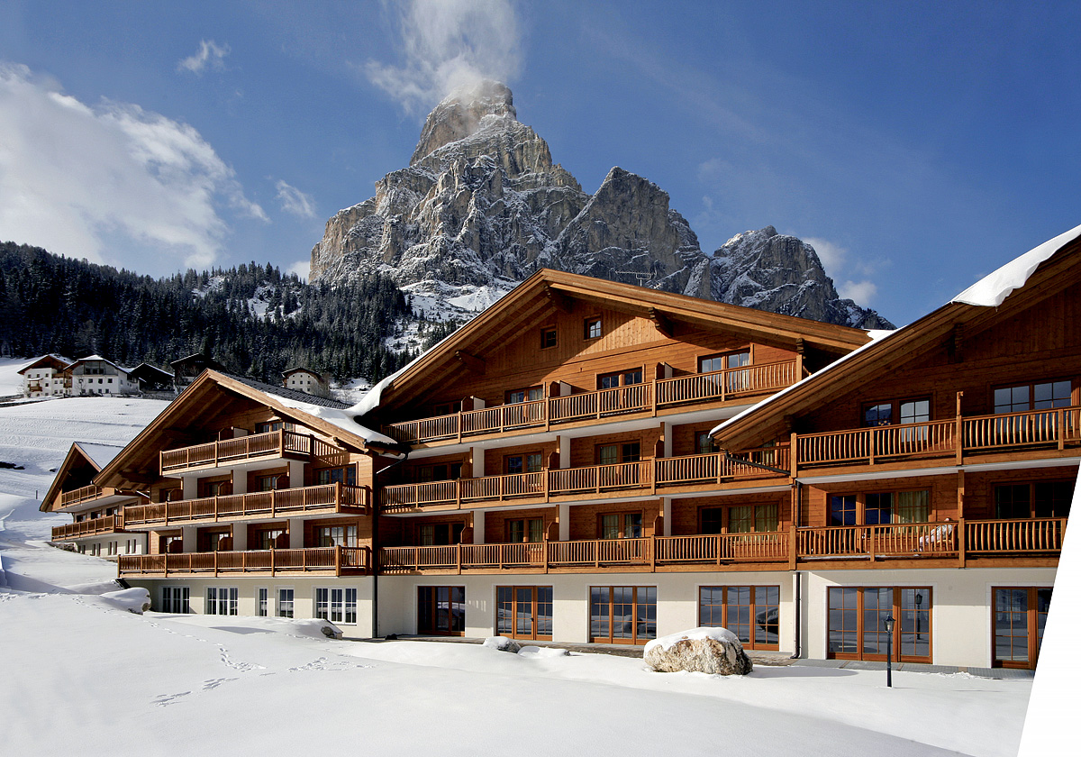 Taliansko (Dolomiti Superski) - _frontend_tour_type_alt_L - HOTEL GREIF