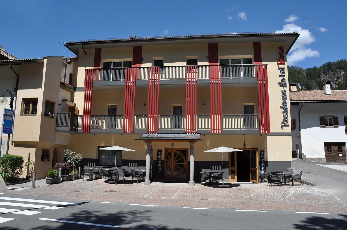 Taliansko (Dolomiti Superski) - _frontend_tour_type_alt_L - HOTEL ROSA