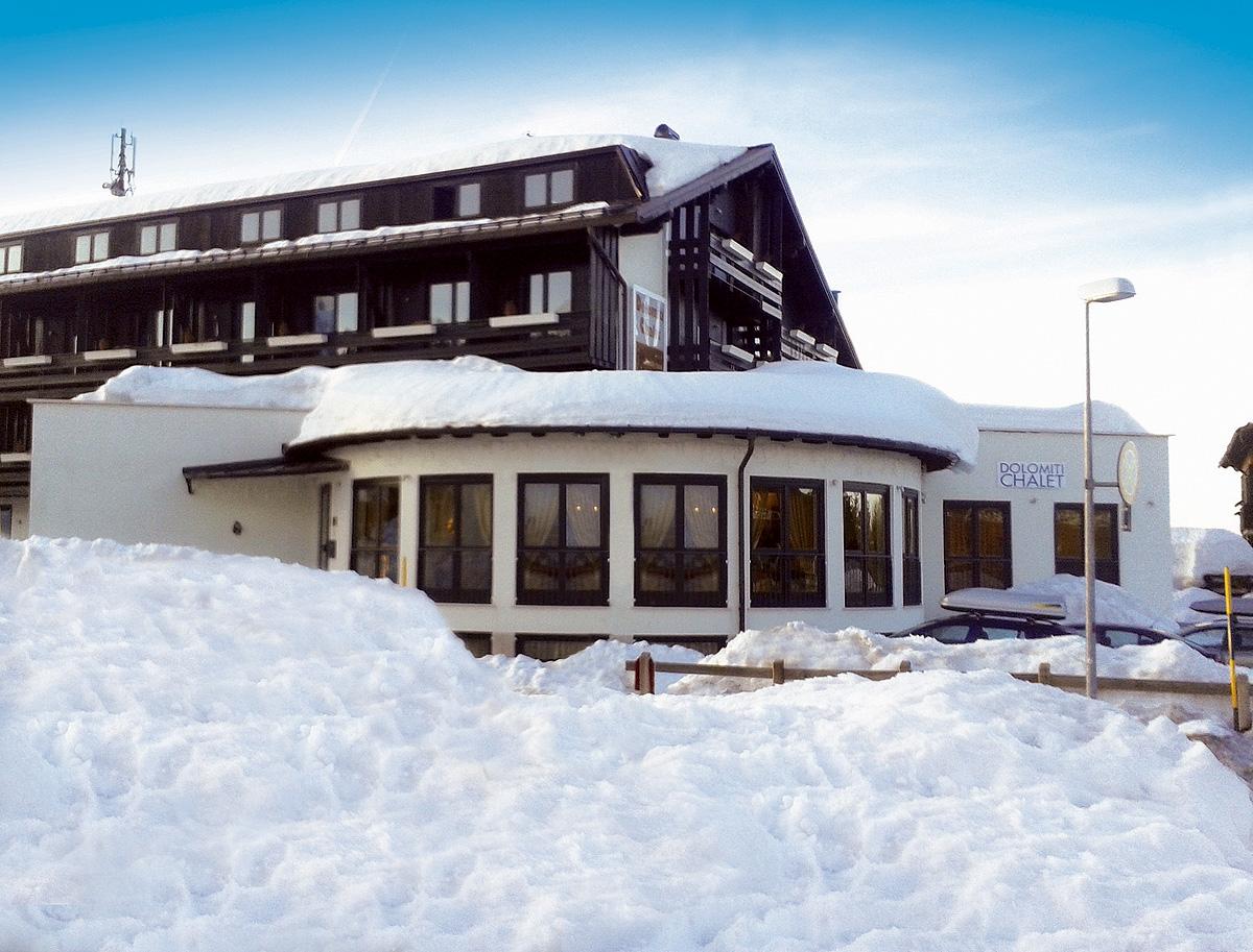 Taliansko (Skirama Dolomiti) - _frontend_tour_type_alt_L - FAMILY HOTEL DOLOMITI CHALET