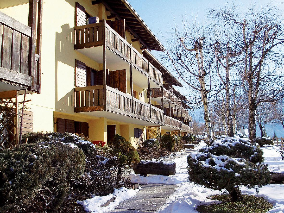 Taliansko (Dolomiti Superski) - _frontend_tour_type_alt_L - REZIDENCIA LAGORAI