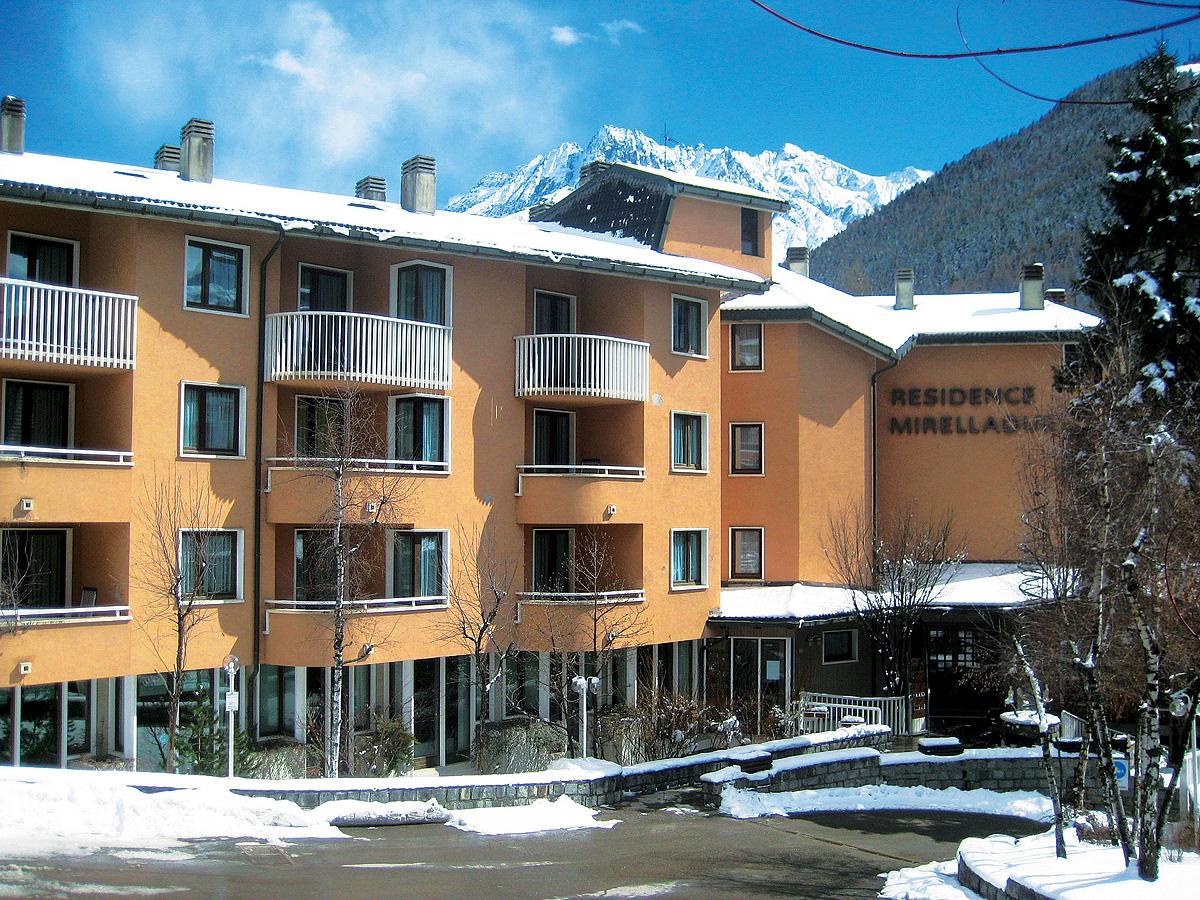 Taliansko (Skirama Dolomiti) - _frontend_tour_type_alt_L - REZIDENCIA MIRELLADUE
