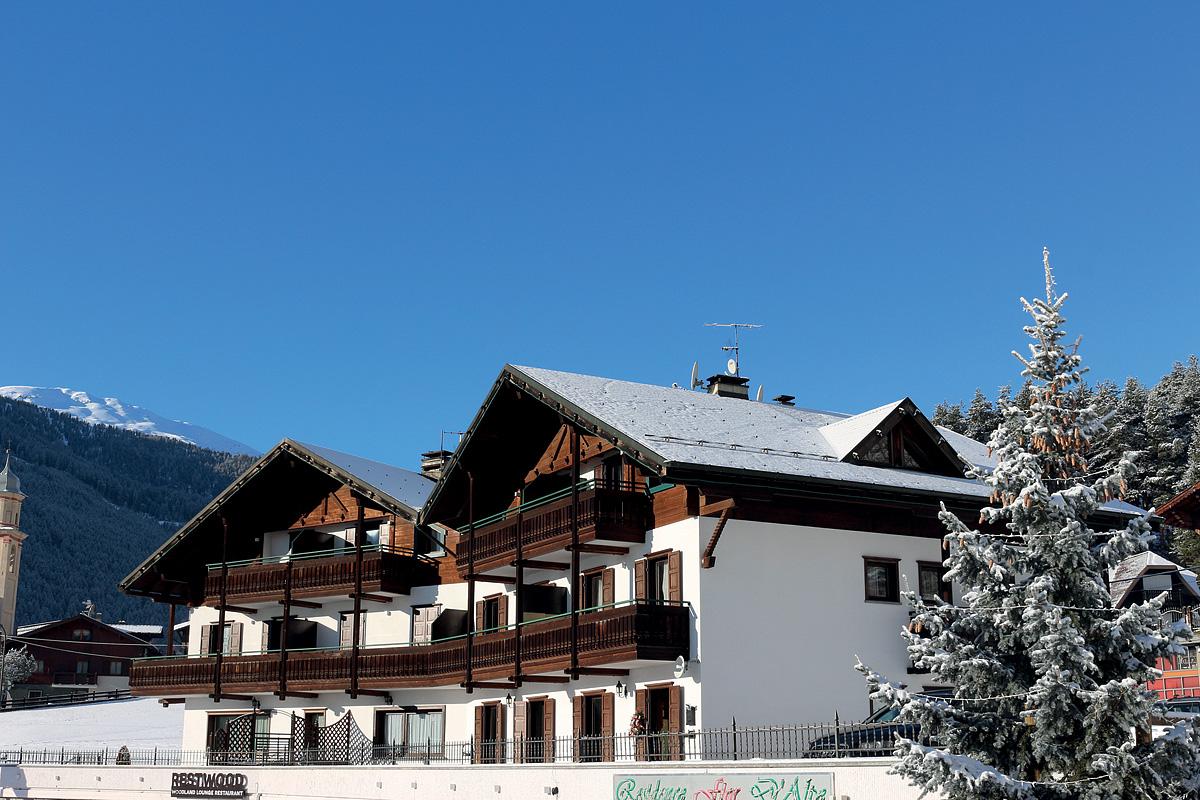 Taliansko (Alta Valtellina) - _frontend_tour_type_alt_L - REZIDENCIA FIOR D´ALPE
