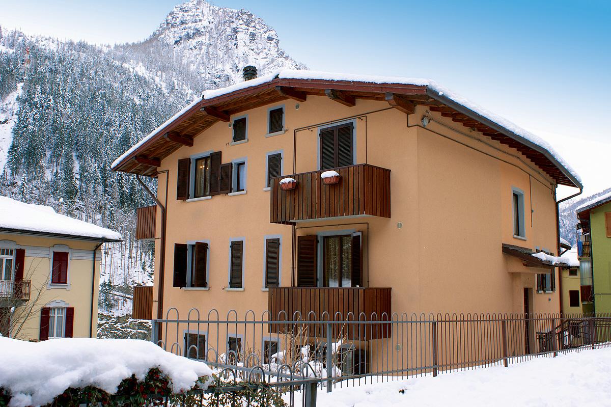 Taliansko (Val Brembana) - _frontend_tour_type_alt_L - APARTMÁNOVÝ DOM CARONA