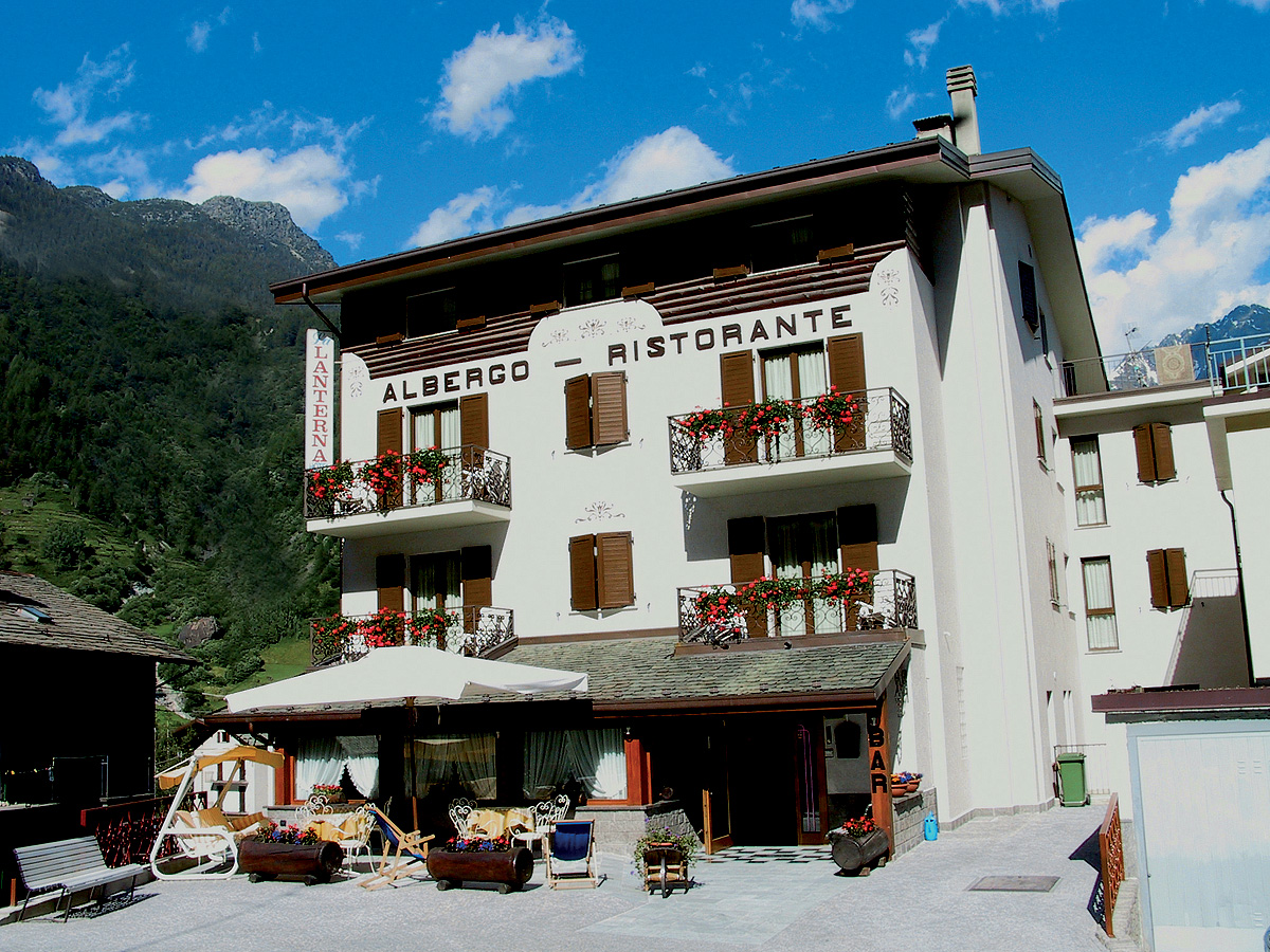 Taliansko (Valtellina) - _frontend_tour_type_alt_L - HOTEL LA LANTERNA