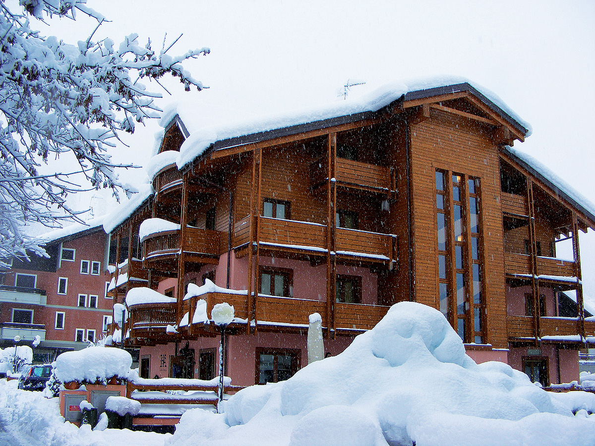 Taliansko (Valtellina) - _frontend_tour_type_alt_L - HOTEL ARISCH