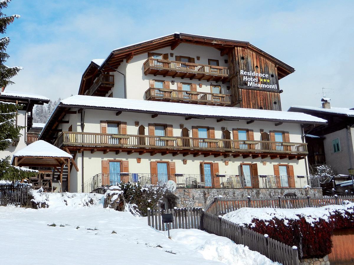 Taliansko (Dolomiti Superski) - _frontend_tour_type_alt_L - REZIDENCIA MIRAMONTI