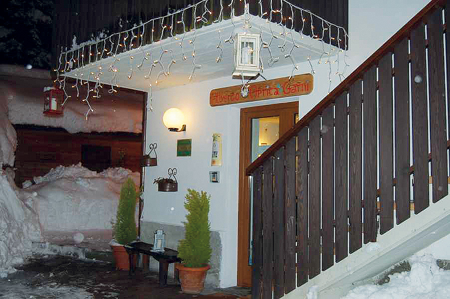 Taliansko (Valtellina) - _frontend_tour_type_alt_L - GARNI HOTEL APRICA