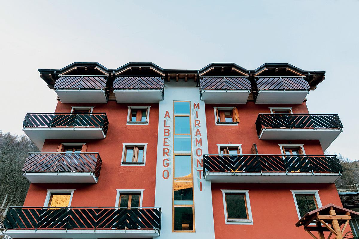 Taliansko (Valtellina) - _frontend_tour_type_alt_L - HOTEL MIRAMONTI