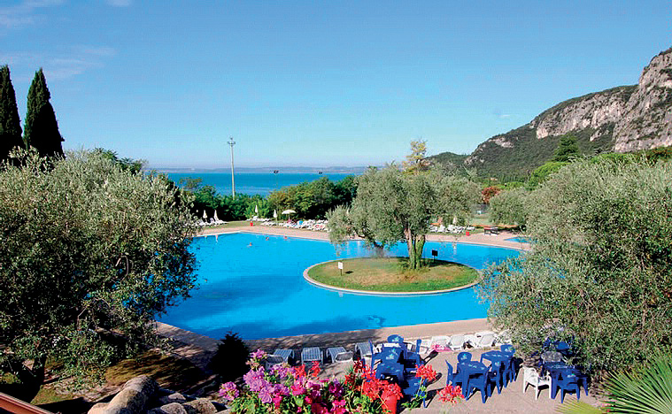 Taliansko (Dolomiti Superski) - _frontend_tour_type_alt_H - HOTEL MARCO POLO