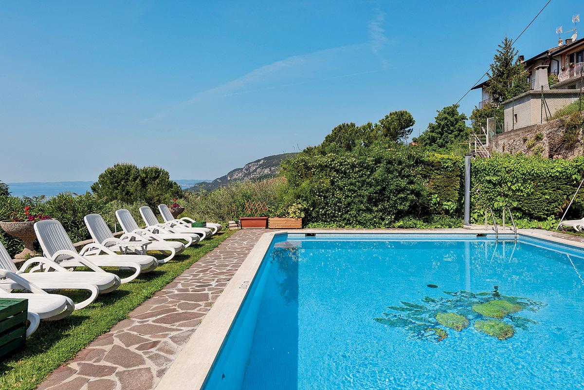 Taliansko (Dolomiti Superski) - _frontend_tour_type_alt_H - HOTEL PANORAMA